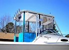 Hard Top Full Encloure